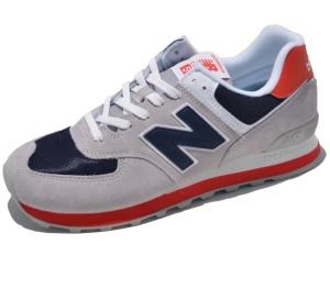 New Balance Laufschuhe ML574MUB