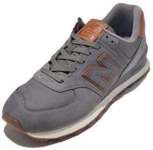 New Balance Laufschuhe ML574NBA