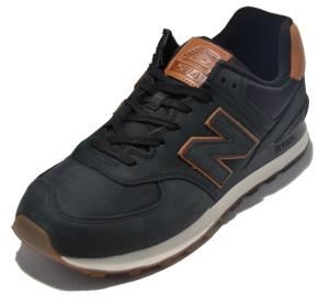 New Balance Laufschuhe ML574NBI