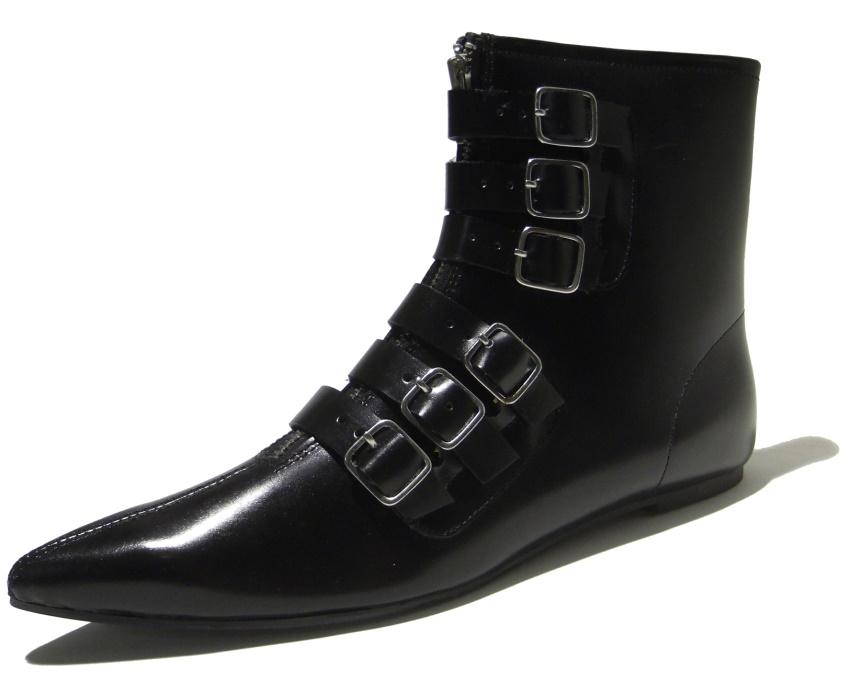 Boots Banned Skinhead Shop und Versand