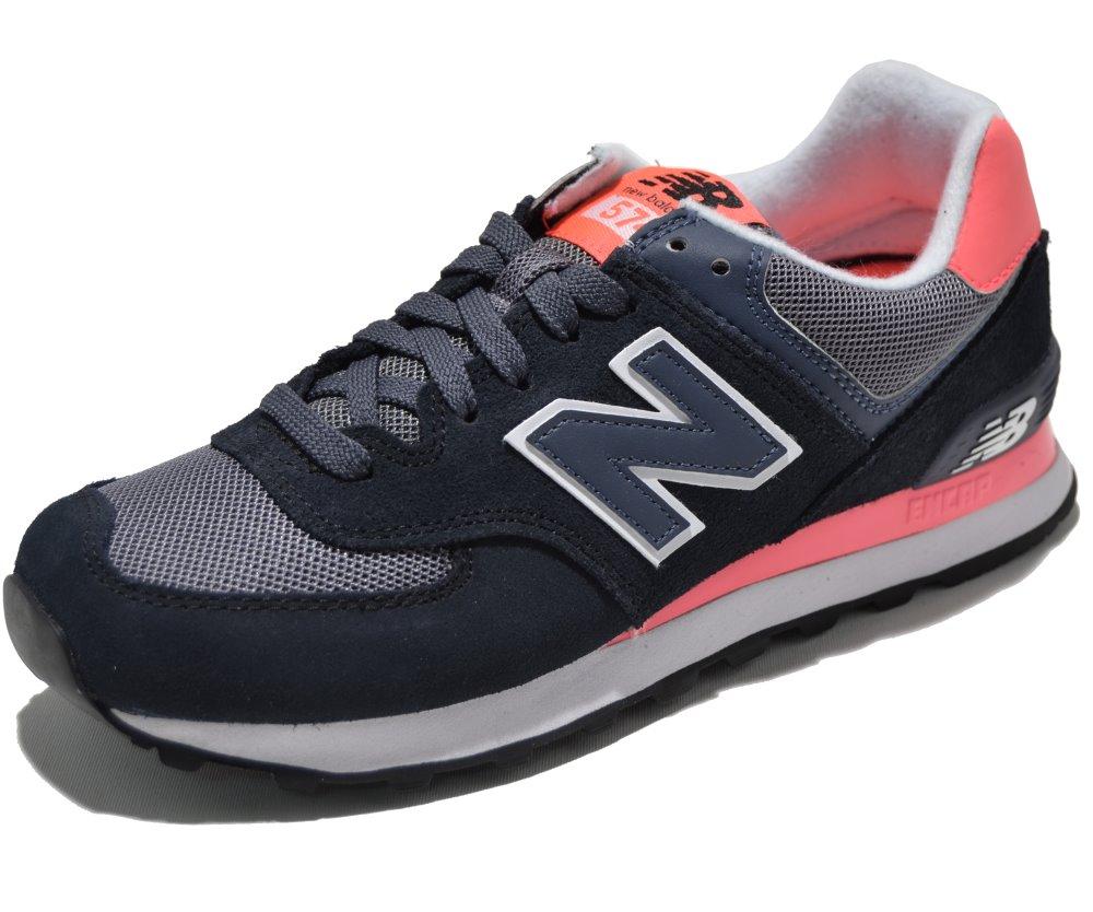 New Balance Damen Laufschuh WL574CPL New Balance bei Rascal Streetwear