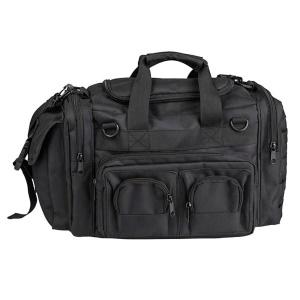K-10 Einsatztasche