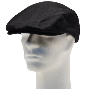 Slazenger Gatsby Hat / Schiebermütze