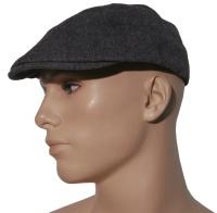 Beechfield Gatsby Hat