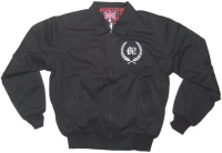 Harrington Oi K14