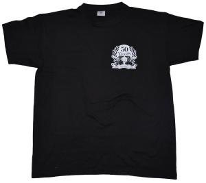 T-Shirt 50 Years Skinhead II K57