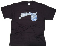 T-Shirt Skinhead Moonstomp