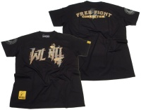 Walhall Athletik T-Shirt Ring Frei!