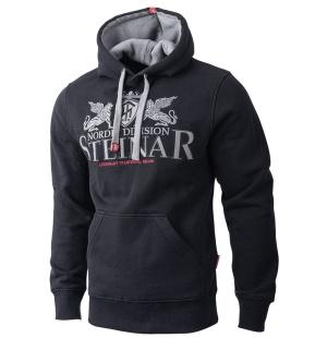 Thor Steinar Kapuzensweatshirt Aegir II