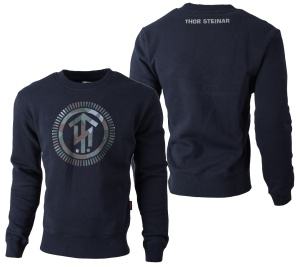 Thor Steinar Sweatshirt Solstrale