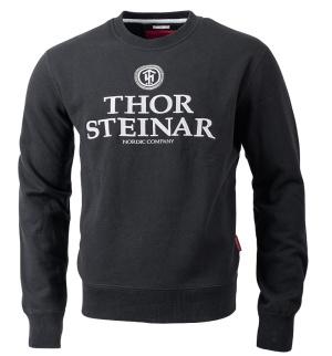 Thor Steinar Sweatshirt Askold