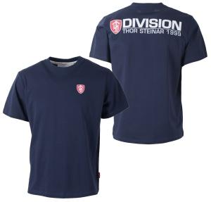 Thor Steinar T-Shirt TS Division