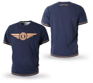 Thor Steinar T-Shirt Bjarkoy
