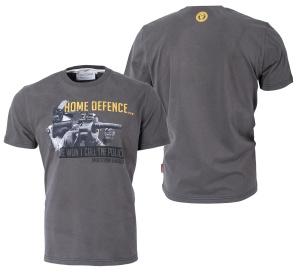 Thor Steinar T-Shirt Home Defence