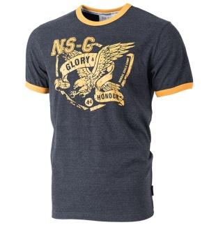 Thor Steinar T-Shirt NSC