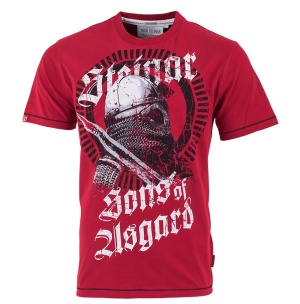 Thor Steinar T-Shirt Arving