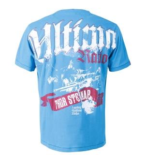 Thor Steinar T-Shirt Ultima Ratio 200010209