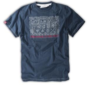 Thor Steinar T-Shirt Viking Invasion