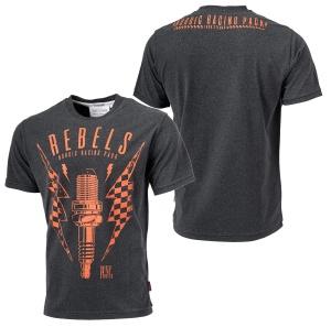 Thor Steinar T-Shirt Rebels