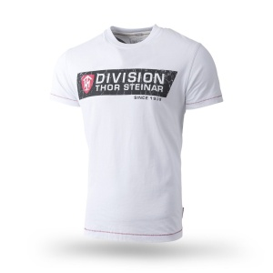 Thor Steinar T-Shirt Drodning Division