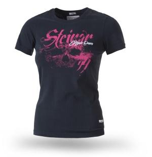 Thor Steinar Girl Shirt Malselva 20020033