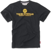 Thor Steinar T-Shirt TS Support