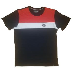 Ansgar Aryan T-Shirt Unbroken