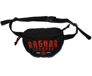 Ragnar Lodbrok Bauchtasche