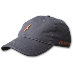 Erik and Sons Basecap Kalix