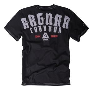 Ragnar Lodbrok T-Shirt Axtschlag