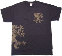 T-Shirt Ultima Thule