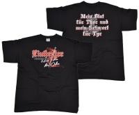 T-Shirt Einherjer 3
