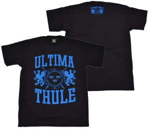 Ultima Thule T-Shirt