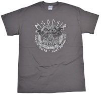 T-Shirt Mjölnir