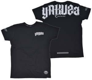 Yakuza Ink T-Shirt Daily Use II