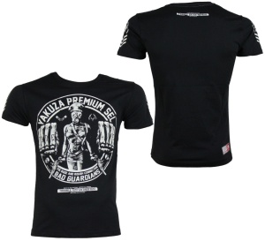 Yakuza Premium T-Shirt Frau YPS2213